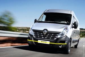 Renault-master-2016