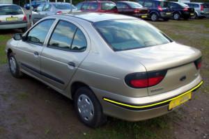 Renault-megane-classic
