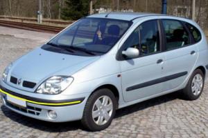 Renault-scenic-2003