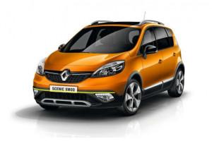 Renault-scenic-x-mod