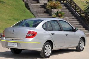 Renault-symbol-thalia