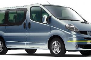 Renault-trafic-passenger