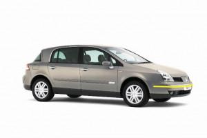 Renault-vel-satis