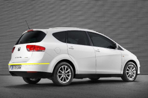Seat-Altea-XL