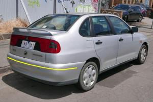 Seat-Cordoba-003
