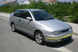 Seat-Cordoba-1996