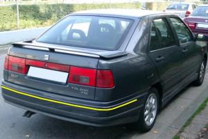 Seat-Toledo-1997