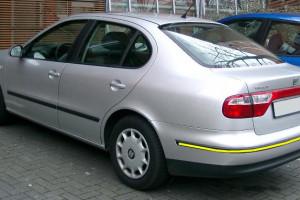 Seat-Toledo-2001