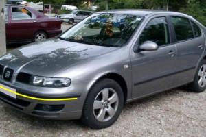 Seat-leon-2000