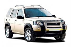 Land--Rover-Freelander