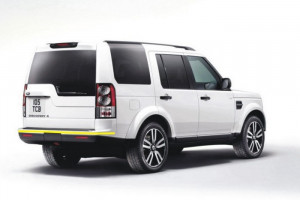 Land-Rover-discovery-4--