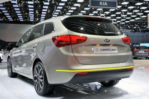Kia-Ceed-SW-003