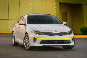 Kia-Optima-EX-