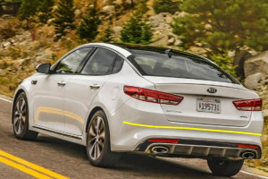 Kia-Optima-EX