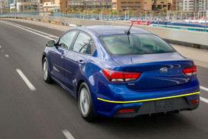 Kia-Rio-sedan-2018