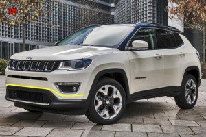 JEEP-COMPASS-OPEN-EDTION