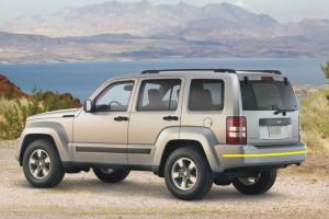 Jeep-Cherokee-005