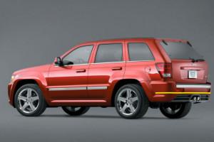 Jeep-Cherokee-006