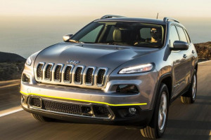 Jeep-Cherokee-2015