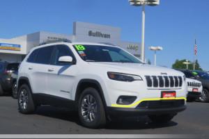 Jeep-Cherokee-Latitude