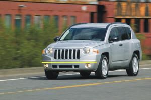 Jeep-Compass-006