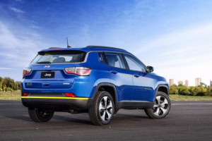 Jeep-Compass-Limited-Open-Edition