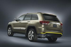 Jeep-Grand-Cherokee--