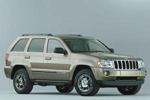 Jeep-Grand-Cherokee-002