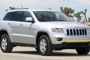 Jeep-Grand-Cherokee-003