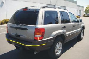 Jeep-Grand-Cherokee-005