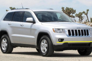 Jeep-Grand-Cherokee-2011