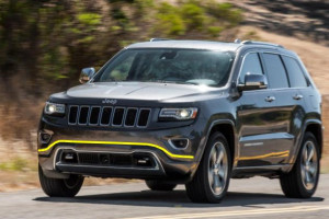 Jeep-Grand-Cherokee-2016
