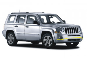 Jeep-Patriot-001
