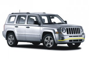 Jeep-Patriot-2.0-crd-limited