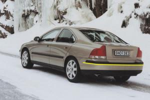 Volvo--S60