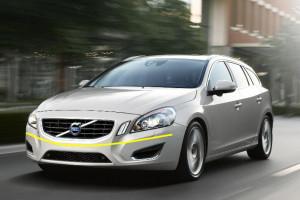 Volvo--V60