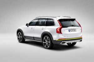 Volvo--xc90