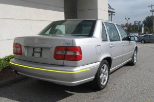 Volvo-S70-001