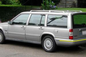 Volvo-V-90