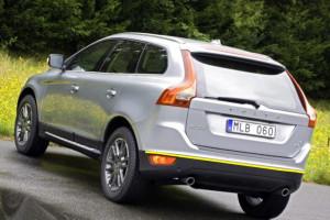 Volvo-XC60-004