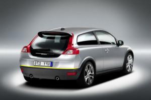 Volvo-c30-