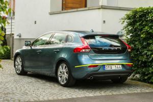 Volvo-v40-