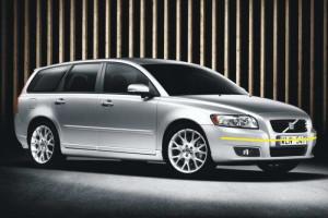 Volvo-v50-