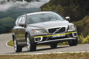 Volvo-xc70-