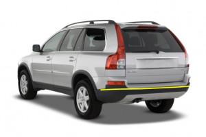 Volvo-xc90-2008