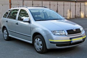 Skoda-Fabia-Wagon