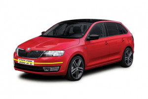 Skoda-Rapid-Spaceback.-001