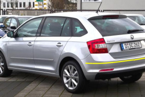 Skoda-Rapid-Spaceback.-002