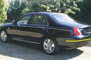 Rover75-