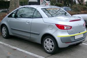 Mitsubishi-Colt-Cabrio-czc